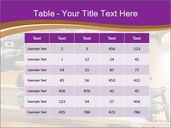 0000096547 PowerPoint Template - Slide 55