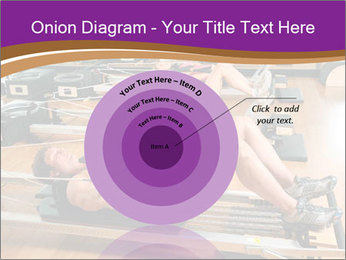 0000096547 PowerPoint Template - Slide 61