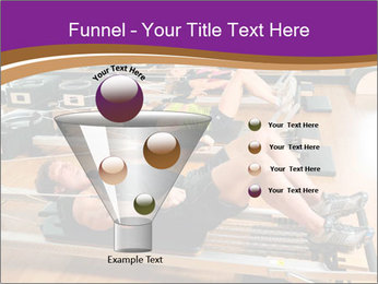 0000096547 PowerPoint Template - Slide 63