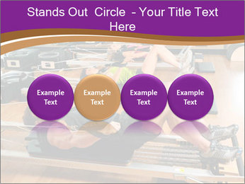 0000096547 PowerPoint Template - Slide 76