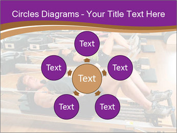 0000096547 PowerPoint Template - Slide 78