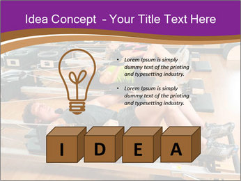 0000096547 PowerPoint Template - Slide 80