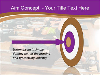 0000096547 PowerPoint Template - Slide 83