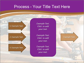 0000096547 PowerPoint Template - Slide 85