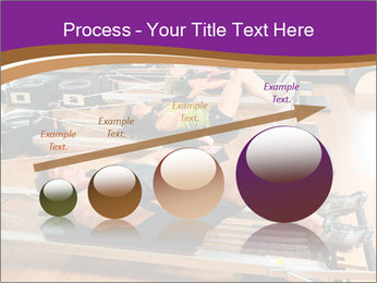 0000096547 PowerPoint Template - Slide 87