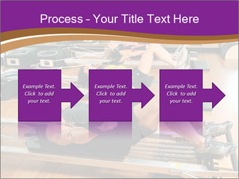 0000096547 PowerPoint Template - Slide 88