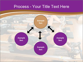 0000096547 PowerPoint Template - Slide 91