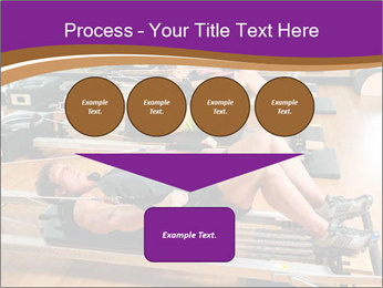 0000096547 PowerPoint Template - Slide 93