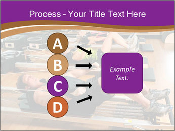 0000096547 PowerPoint Template - Slide 94
