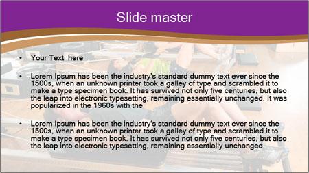 0000096547 PowerPoint Template - Slide 2