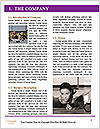 0000096547 Word Template - Page 3