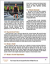 0000096547 Word Template - Page 4