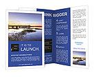 0000096548 Brochure Templates