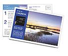 0000096548 Postcard Templates