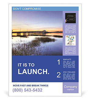 0000096548 Poster Template