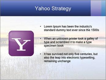 0000096548 PowerPoint Template - Slide 11