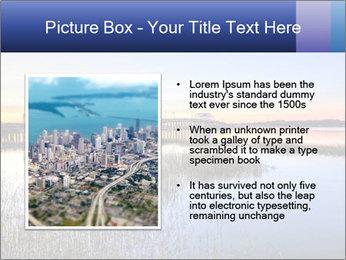 0000096548 PowerPoint Template - Slide 13