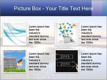 0000096548 PowerPoint Template - Slide 14