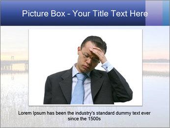 0000096548 PowerPoint Template - Slide 16