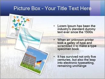 0000096548 PowerPoint Template - Slide 17