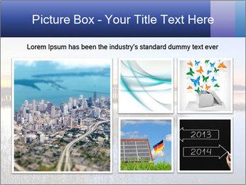 0000096548 PowerPoint Template - Slide 19