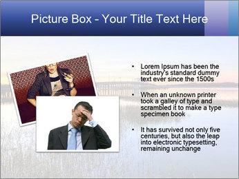 0000096548 PowerPoint Template - Slide 20