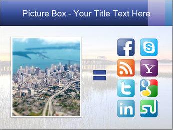 0000096548 PowerPoint Template - Slide 21