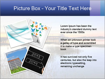0000096548 PowerPoint Template - Slide 23