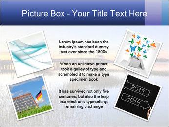 0000096548 PowerPoint Template - Slide 24
