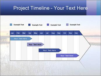0000096548 PowerPoint Template - Slide 25