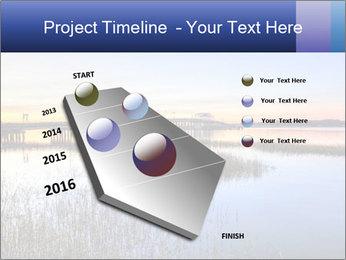 0000096548 PowerPoint Template - Slide 26