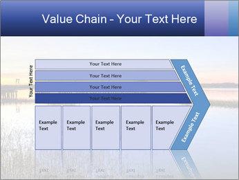 0000096548 PowerPoint Template - Slide 27
