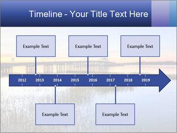 0000096548 PowerPoint Template - Slide 28