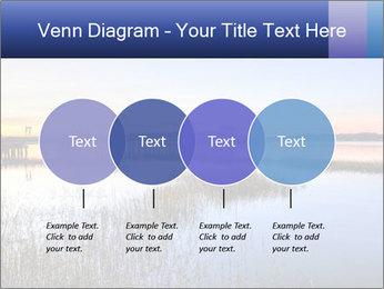 0000096548 PowerPoint Template - Slide 32