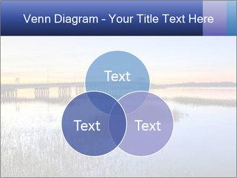 0000096548 PowerPoint Template - Slide 33