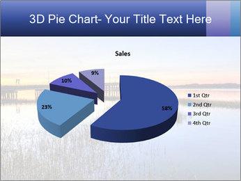 0000096548 PowerPoint Template - Slide 35