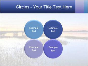 0000096548 PowerPoint Template - Slide 38