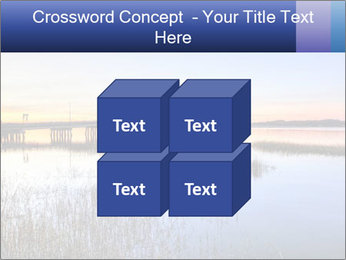 0000096548 PowerPoint Template - Slide 39
