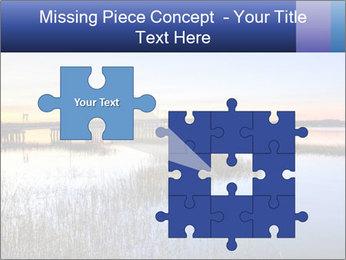 0000096548 PowerPoint Template - Slide 45