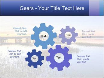 0000096548 PowerPoint Template - Slide 47