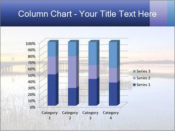 0000096548 PowerPoint Template - Slide 50