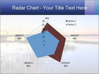 0000096548 PowerPoint Template - Slide 51