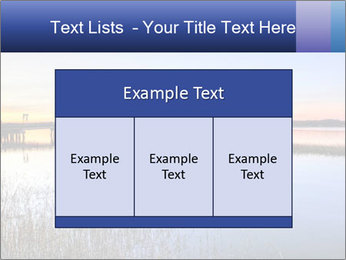 0000096548 PowerPoint Template - Slide 59