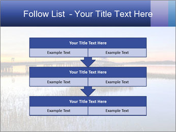 0000096548 PowerPoint Template - Slide 60