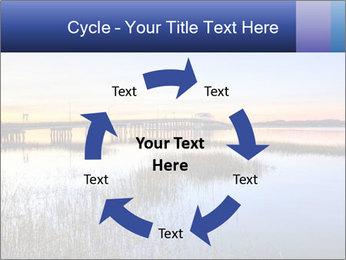 0000096548 PowerPoint Template - Slide 62