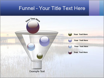 0000096548 PowerPoint Template - Slide 63