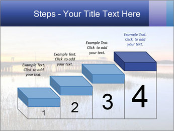 0000096548 PowerPoint Template - Slide 64