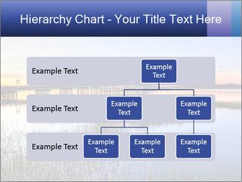 0000096548 PowerPoint Template - Slide 67
