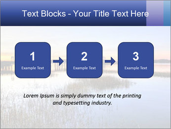 0000096548 PowerPoint Template - Slide 71