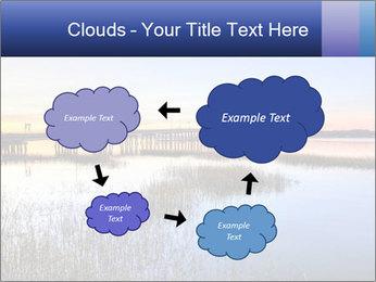 0000096548 PowerPoint Template - Slide 72